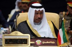 Kuwait's Emir Reappoints PM After Election