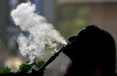 UAE's new excise tax tobacco scheme to apply to shisha from Q4