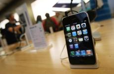 Apple To Hold iPhone-Related Event On September 9 – Report