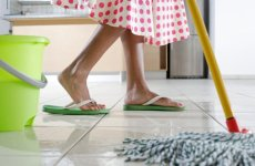 New UAE domestic worker law to guarantee rest days, paid vacation