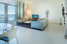 Adagio Abu Dhabi Al Bustan Opens Its Doors