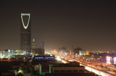 Saudi 2014 Economic Growth Of 4.4% Achievable – Central Bank Governor