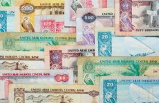 UAE Employees To See 5% Pay Rise In 2013