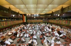 Kuwait Bourse To Be Big Fish In Small Pond As Others Upgraded