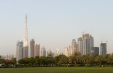 Dubai To Spend Dhs6bn By 2025 To Become Green Paradise