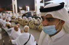 Saudi Man Dies In Kingdom From MERS Coronavirus