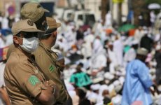 Saudi Denies Umrah Cancellations Over MERS Fears