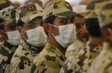 New Death In Saudi From SARS-Like Coronavirus
