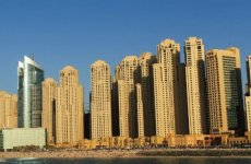 Dubai's Residential Rents Rise 16% In 2012