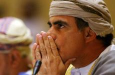 Oman Oil Minister Slams Gulf Culture Of Energy Subsidies