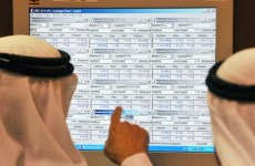 Commercial Bank Of Dubai Plans First Bond Issue