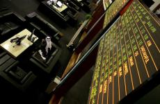 Stock News: Most Gulf Markets Dip; Saudi Blue Chips Rebound