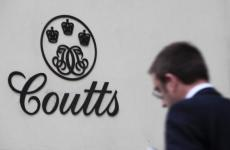 Coutts Announces Advisory Board For Middle East