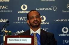 Abu Dhabi's Aabar Seeks $2bn Loan Refinancing