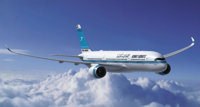 Kuwait Airways expects to make a profit in two to three years - Gulf Business