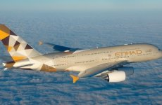 Etihad to launch daily A380 services to Melbourne from 2016