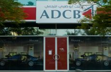 Abu Dhabi Commercial Bank Picks Banks For Bond Issue