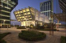 Abu Dhabi Global Market, KPMG launch fintech challenge for start-ups