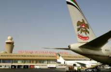 Fog Forces Abu Dhabi Flight Diversions