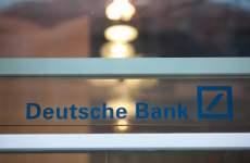 Dubai's DFSA Obtains Court Orders Against Deutsche Bank
