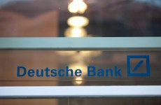 Dubai's DFSA Obtains Court Orders Against Deutsche Bank