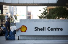 Shell Sells Stakes In Australian Gas Project For $1.14bn