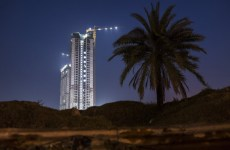 Qatar Fund In Talks To Invest $200m In Indian Property
