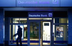 Deutsche Sees Saudi Local Debt Sales Surpassing International Issues In 2014