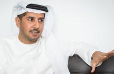 UAE's Alsayegh Media eyes regional and global expansion