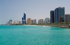 Abu Dhabi approves $150m of projects