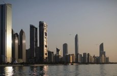 Abu Dhabi fund ADIA says to remain long-term investor