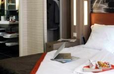 Three Adagio Aparthotels Gear Up For UAE Launch