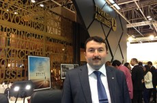 Turkish Airlines Records Over 25% Passenger Growth In 2013