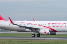 Air Arabia Fills RAK Airways Void
