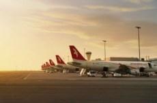 Air Arabia Launches Flights To Chittagong, Bangladesh From Ras Al Khaimah