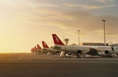 UAE low cost carrier Air Arabia posts 26% rise in Q3 net profit