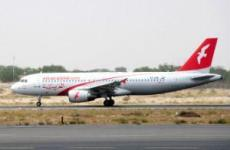 Air Arabia Sees Hike In Passengers