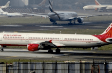 Air India cancels Sharjah-Kochi route, begins Dubai-Kochi service