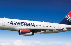 Air Serbia Passengers Rise On Etihad's Connectivity