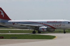 Air Arabia Starting Yerevan Services