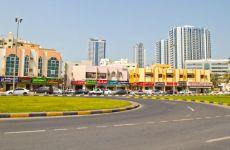 Ajman Emerges As Relocation Hotspot For Dubai, Sharjah Residents