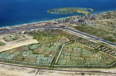 Nakheel Awards Contracts Worth $11m For Al Furjan, Warsan Projects