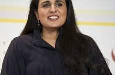 Qatari Emir's Daughter Tops Global Art Power List