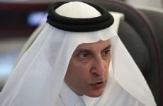 Qatar Airways plans large aircraft order soon – CEO