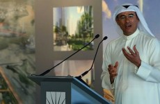 Dubai's Emaar has not cut property prices – Alabbar