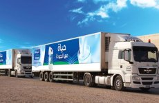 Saudi's Almarai Q4 Net Profit Up 29%, Beats Forecasts
