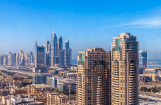 Dubai among top 10 cities for most expensive residential property
