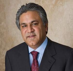 Abraaj Acquires Aureos Capital - Gulf Business