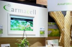 Bahrain's Investcorp Sells Armacell For Over $655m