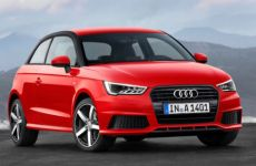 Top 10 Cars To Lookout For In 2015